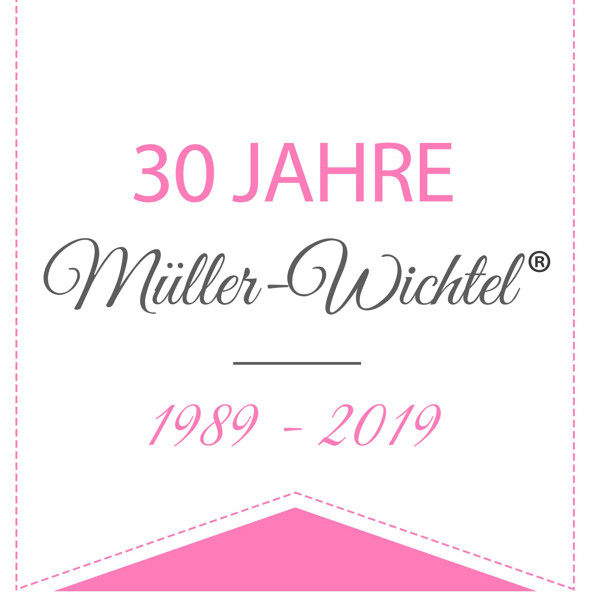 banner-30-jahre-mueller-wichtel