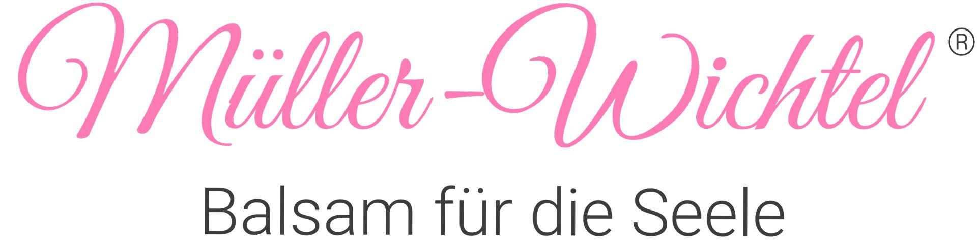 Müller-Wichtel®